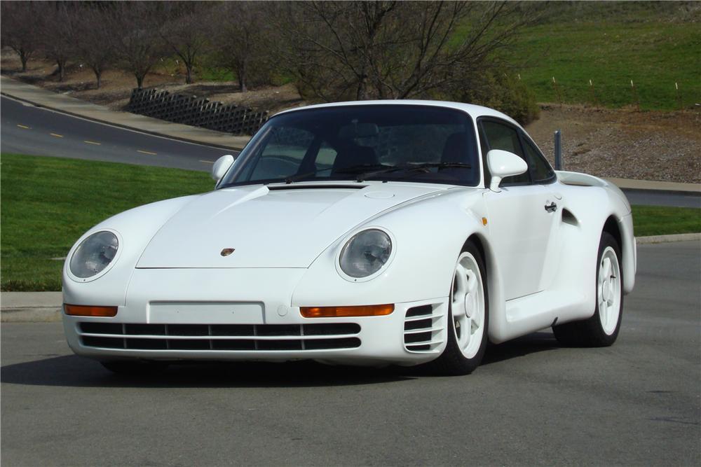 1986-Porsche-959-01