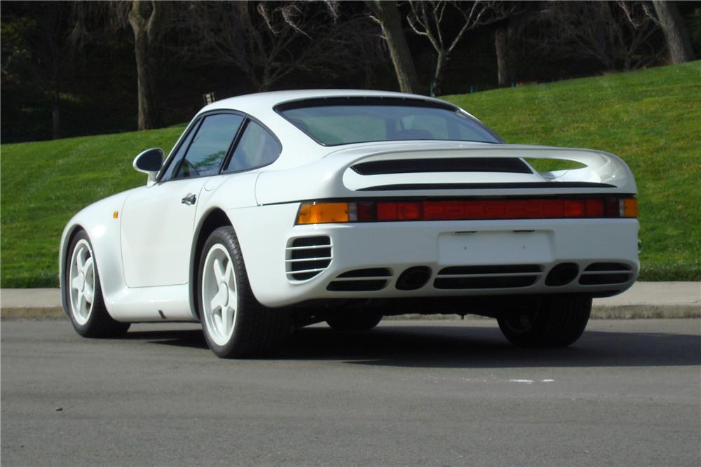 1986-Porsche-959-02