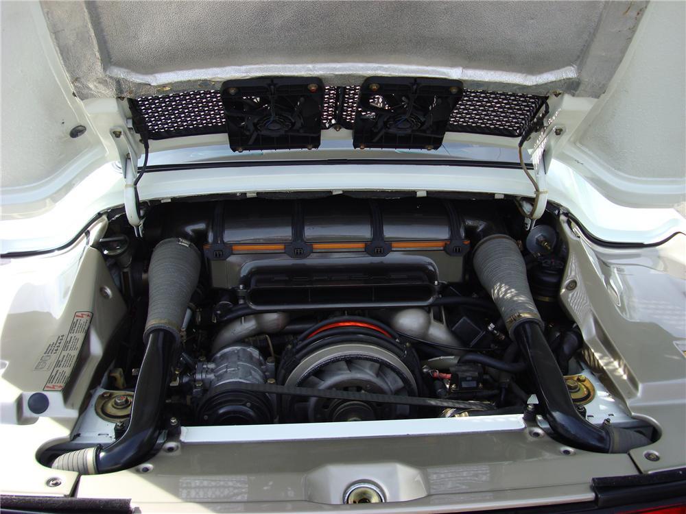 1986-Porsche-959-03