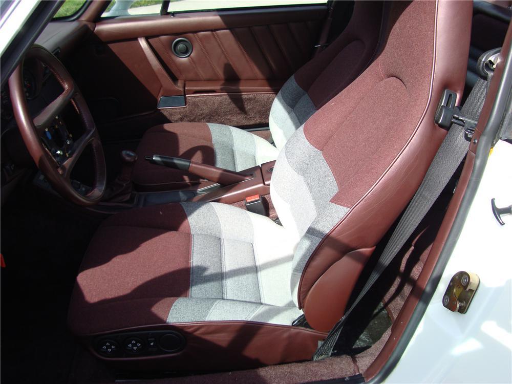 1986-Porsche-959-04