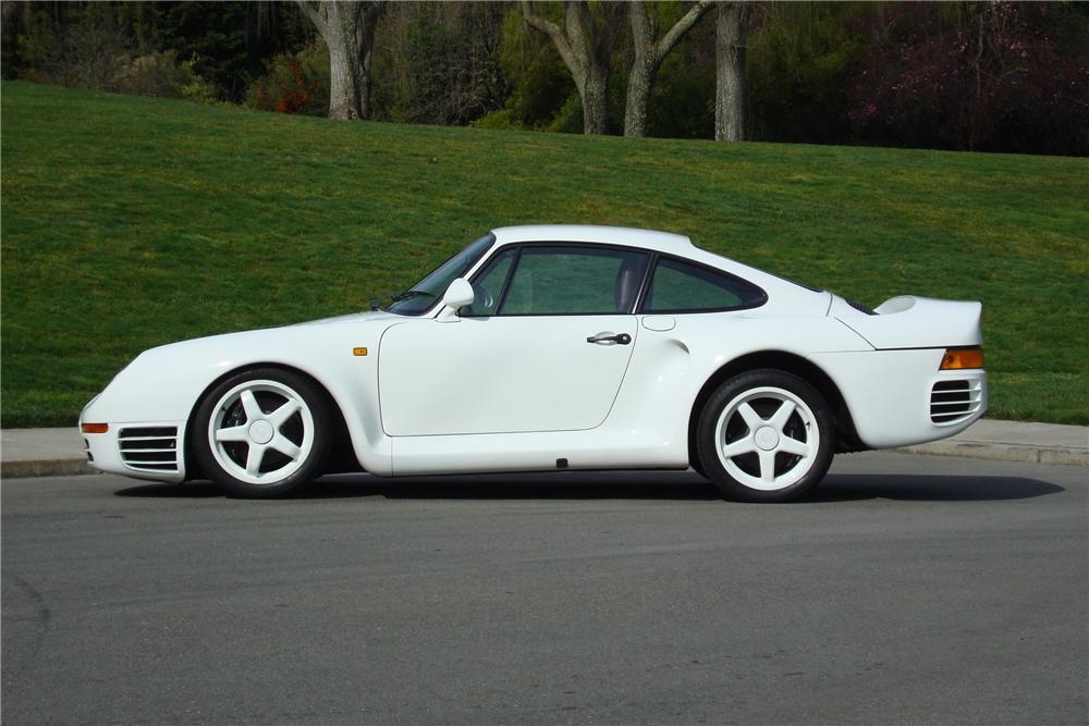 1986-Porsche-959-05