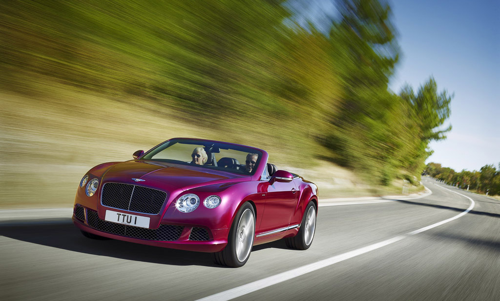 New_Continental_GT_Speed_Convertible_Exterior_Design_3